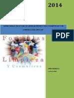 cosmeticoslibni(1).pdf