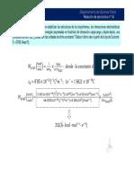 R_1A_ppt.pdf-612479488.pdf