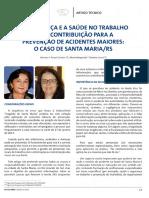 artigo_asegurancaeasaudenotrabalho.pdf