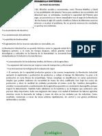 Semana 4 Ia Upla 2015 Desarrollo Sostenible