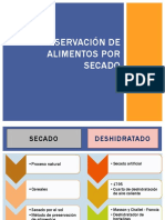 conservacindealimentosporsecado-130114201850-phpapp02.pdf