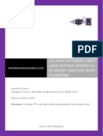 CU00605B sistema operativo java windows linux o mac ¿es software libre.pdf