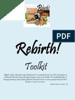 2017 Rebirth!Toolkit