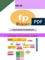 Fpb-presentación Para Compartir