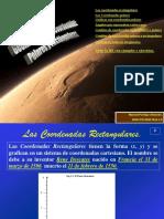 CA102_GCoordenadas_R01