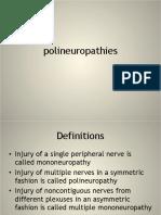 polineuropatii-2