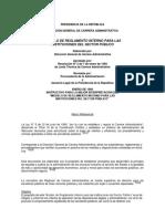 mesicic5_pan_res_ane_digeca_5.pdf