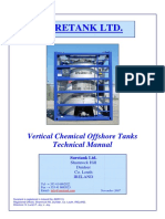 Tank Operating Manual Rev 3.pdf