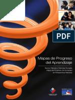mapa-historia.pdf