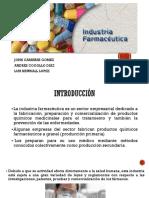 Industria Farmaceutica (1)