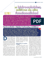 EPSAempresasTF90.pdf