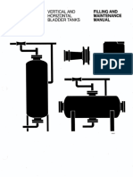 Ansul Bladder Tank Fill and Maintenance Manual.pdf