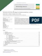 Biocombustibles (Lectura 1) (2)