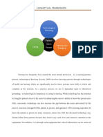 Conceptual Framework.josette Mae Atanacio