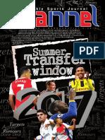 Channel Weekly Sport Vol 4 No 26.pdf