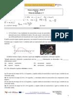 1 teste 11A 2016.17 V1.docx