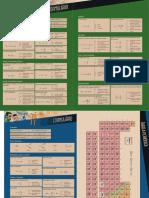 aef11_formulario_e_tp.pdf
