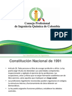 Presentacion CPIQ Institucional (1)