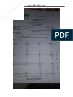 examen-de-fin-de-formation-gros-oeuvre-tsgo-2015-pratique-variante-22_2.pdf