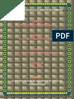 PLAN DE SEGURIDAD EN OBRAS DE CONSTRUCCIÓN                                    .pdf