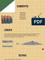 Proceso Efectos Industrias