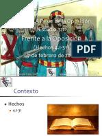 31_frente_a_la_oposicion.pdf
