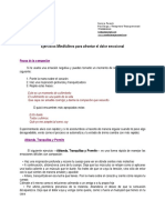 Ejercicios Mindfullnes para afrontar el dolor emocional.pdf