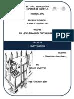 imprimir diego arturo.pdf
