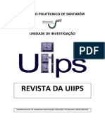 revista-UIIPS_N2_V2_-2014_Vf-2.pdf
