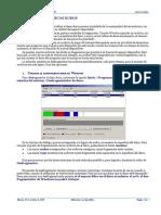 a-desfragmentar-el-disco-duro1.pdf
