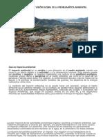 Semana 3-Impacto Ambiental
