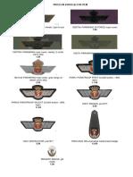 paracaidista