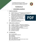 contenido_analitico_matematica_psa2017.pdf