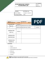 documents.mx_plan-de-inspeccion-y-ensayo-pie-p988.doc