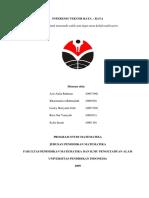 multivariat_BAB_5.pdf