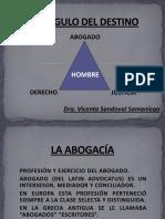 TRIANGULO-DEL-DESTINO.pdf
