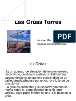 lasgrastorres-150409201455-conversion-gate01.pptx