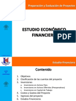 6 Estudio Economico Financiero