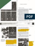 91232648-Alain-Corbin-O-Segredo-Do-Individuo.pdf