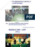 GIN GAP.ppt Charo Acebey