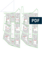 San-Antonio-Sector-13-Model.pdf