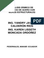 YA Final Karen Moncada y Javier Calderón_Suelo B