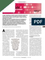Artigo_Cromatografia.pdf