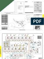 16M HYD.pdf