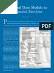 Publication Articles 7 02 Financial Serv