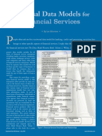Publication Articles 7 02 Financial Serv