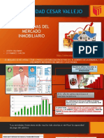 Ppt Gestion Terminado Modificado