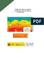 atlas_de_radiacion_24042012.pdf