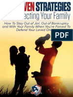 18 Proven Strategies Web Version Family 2015