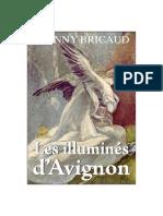 Illumines Avignon